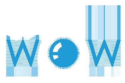 JustWow